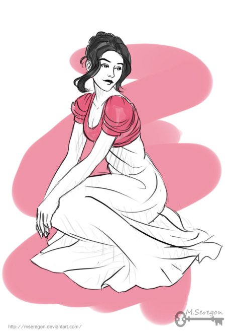 pride_and_prejudice__elizabeth_sketch_by_mseregon-d5qi17o