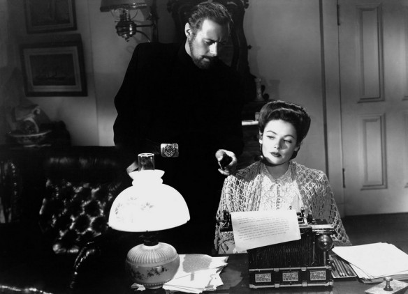 Rex-Harrison-and-Gene-Tierney-in-The-Ghost-and-Mrs-Muir-1947-2
