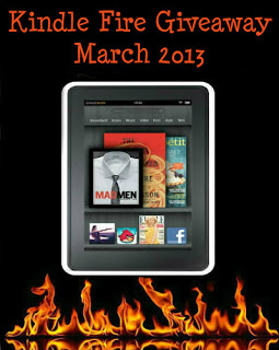Kindle Fire1
