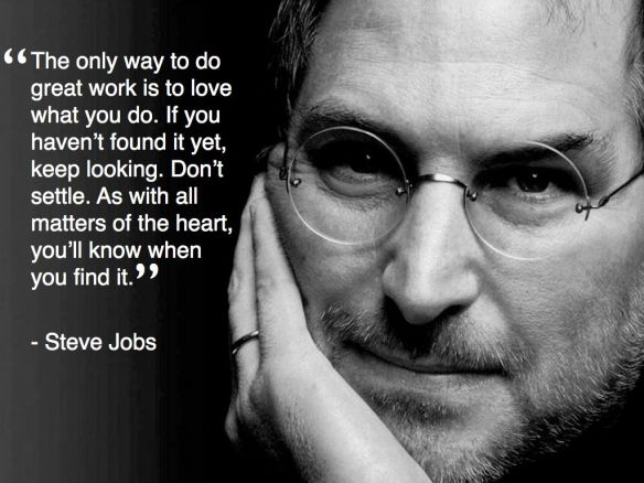 eclusive-steve-jobs-quote
