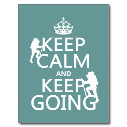 keep_calm_and_keep_going_all_colors_post_cards-rbf54ec15e3ec45e5850a4ee8a64a2a92_vgbaq_8byvr_512