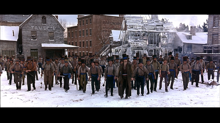 gangs_of_new_york_1