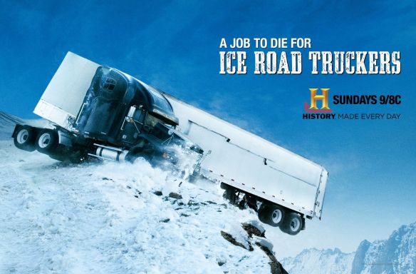 ice_road_truckers_ver4_xlg