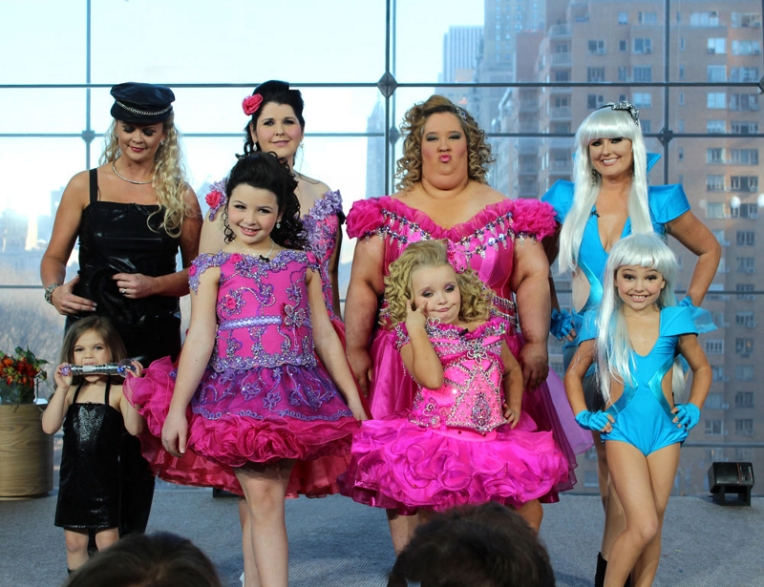 Toddlers-Tiaras-Moms-Get-Makeover-on-The-Anderson-Cooper-Show-2