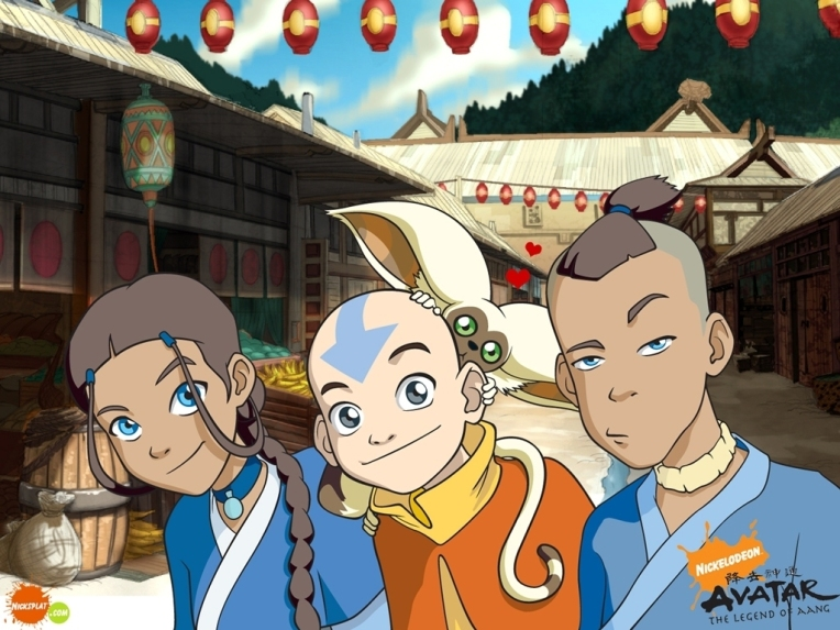 Avatar-gang-desktop-avatar-the-last-airbender-7324380-1024-768