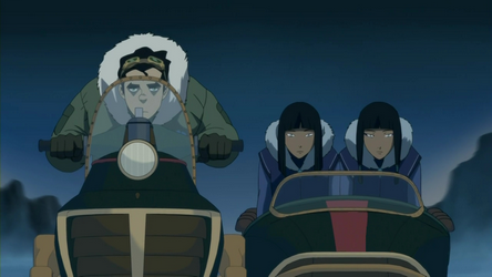 Bolin_drives_Desna_and_Eska (1)