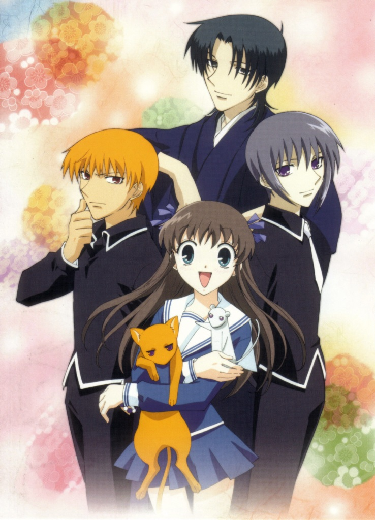 Fruits.Basket.full.1184174
