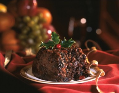 plum-pudding-neven-550x431