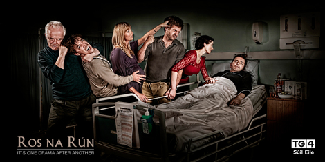 tg4-ros-na-run-hospital
