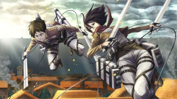 attack-on-titan-video-game-featured
