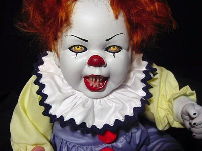 clown-doll-21397141