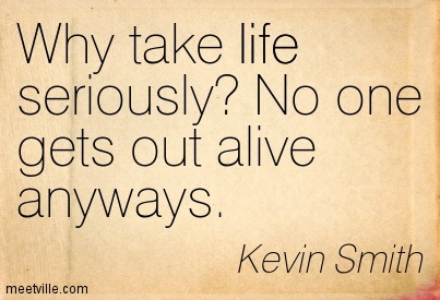 Quotation-Kevin-Smith-life-Meetville-Quotes-43837