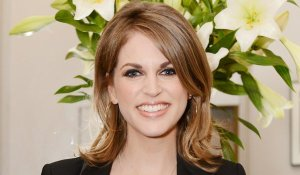amy-huberman-n
