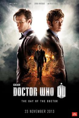 Poster_Day-of-the-Doctor