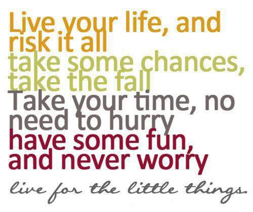 Live-your-life-inspirational-quotes